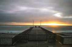 le havre ,Vers un nouvelle horizon by les photos du seb on 500px Photos, Pictures