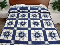Dahlia Quilt -- outstanding carefully made Amish Quilts from Lancaster (hs3041)
