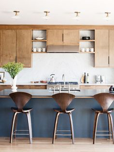 Image result for kitchen style