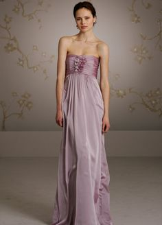 Google Image Result for http://jlm-assets.s3.amazonaws.com/styles/oc/bm/altview/jim-hjelm-occasions-bridesmaid-luminescent-chiffon-strapless-baby-doll-gown-gathered-empire-bodice-flower-5080_x3.jpg