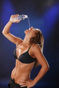 Lose Weight When You Follow This Advice!