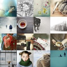 https://flic.kr/p/8XD8nQ | tilt - cosy up inside or play outside | 1. love in frost, 2. Into Orbit, 3. With sugar on top..., 4. Untitled, 5. Grange Park, Less Focus, 6. Coffee was a food before it was a drink, 7. snow day..., 8. The Last View..., 9. *Snow Magic, 10. [209/365] Calm before the storm, 11. frozen words~, 12. ., 13. an average of 1400 million cups of coffee are consumed every day around the world, 14. Untitled, 15. It was a cold and windy day, 16. snowy bokeh people (and sledge)…