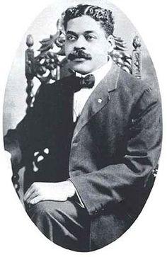 Arturo Alfonso Schomburg.jpg