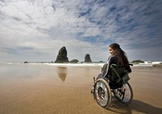 Expedia Offers New Option for Disabled Travelers - SmarterTravel.com