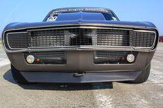 Chevrolet Camaro SS '69 Camaro Ss, Chevrolet Camaro, My Photos, Photography, Photograph, Chevy Camaro, Fotografie, Photo Shoot, Fotografia
