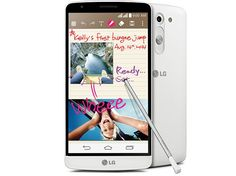 http://gadget.thenewswise.com/2016/02/16/stylus-2-lg-unveils-new-smartphone-with-pen/lg-stylus-white/