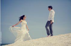 wedding photos merida http://jaimeglez.com/wedding-photography/ #beachweddings