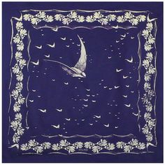 Best-bandanas-07_rect540    Inspires me to think about fabric printing for my someday studio. :)
