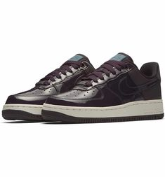 6aacf71be170 Main Image - Nike Air Force 1  07 SE Premium Sneaker (Women) Air