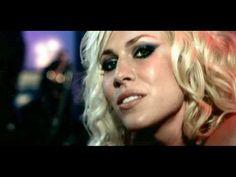 Natasha Bedingfield - I Wanna Have Your Babies (Official Video) Natasha Bedingfield, Funny Songs, Motown, Music Bands, Mtv, My Music, My Best Friend, Music Videos, Babies