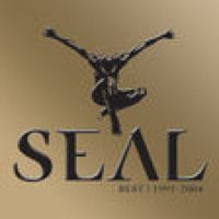 Listen to Crazy by Seal on @AppleMusic.