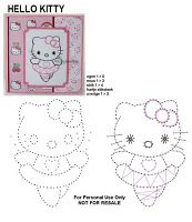 Hello Kitty, Free Downloads