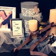 ウェルカムスペース完成♡ の画像|saanaaeのブログ(sail wedding paper design)