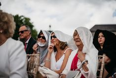 Róisín & Tony Bellinter House Wedding Photography - Moat Hill Photography Summer Wedding, Wedding Day, Outdoor Ceremony, Sparklers, Good Music, Wedding Photography, Guys, Couples, People