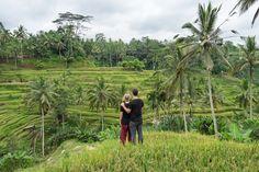Wo übernachtest du am besten auf Bali? Wir haben dir die besten Gegenden und Strände Balis zusammengesucht und verraten dir unsere Hotel-Tipps.