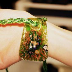 #CristaisDeGramado #Gramado #Colar #Necklaces #Cristais #Cristal #Crystal