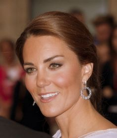 Catherine, Duchess Of Cambridge Attends The Uk Creative Industries Reception at The Royal Academy Of Arts, London, as Part Of The British Government's Great Campaign.