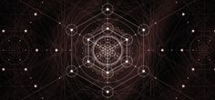 Reasearch and development of Sacred Geometry