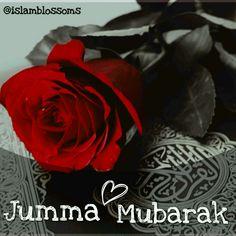$YEDA QUEEN Jummah Mubarak Messages, Jumma Mubarak Dua, Jumah Mubarak, Jumma Mubarak Images, Jumuah Mubarak Quotes, Religion, Alhamdulillah, Good Morning Quotes, Urdu Poetry