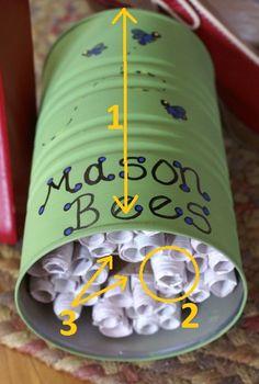 mason bee house1