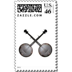 Add Movie stamps to all your different types of stationery! Find rubber stamps and self-inking stamps at Zazzle today! Dueling Banjos, My First Date, Wedding Boudoir, Self Inking Stamps, Custom Stamps, Marry Me, Stationery, Movies, Decor