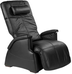 PC-085 Transitional Perfect Chair - Zero Gravity Reclinerfurniture