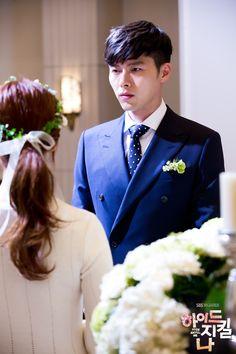 image Hyun Bin, Hyde Jekyll Me, Han Ji Min, Joo Won, Korean Star, Two Men, Drama Movies, My Crush, A Good Man