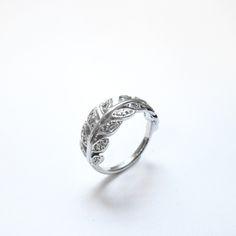 www.christyannejewellery.com Silver Rings, Wedding Rings, Jewellery, Engagement Rings, Cute, Enagement Rings, Jewels, Schmuck, Kawaii