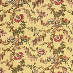Discount pricing and free shipping on Lee Jofa fabric. Search thousands of designer fabrics. Always 1st Quality. Item LJ-KITLEY-PRINT-JASMINE. $5 swatches.