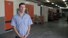 Interstate Removals is an Australian Removalist company specialising in backloading and interstate moves. In this video Troy Said shows you how to safely pack a plasma or LCD TV for your next move. Check out our other videos for more tips on how to move. www.interstateremovals.com.au