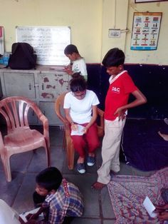 Work with children in need is what makes your responsible travel useful indeed. Join our responsible travel programs for children. Work in our Child care centers, Orphanages, Specially abled children, Computer teaching centers etc. E-mail us for more information at info@work-travel-learn.com #Volunteerwithkids #Volunteerwithchildren #Volunteerinorphanage #Volunteerinindia #Computerteachingvolunteering #Freevolunteering