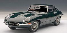 Jaguar E Type.  Jaguar sold 70,000 E Types between 1961 - 1975 when the car was produced.