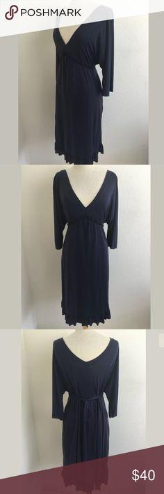 Velvet dress SKU: SD14571  Length Shoulder To Hem: 43 Bust: 41 Waist: 35 Fabric Content: 100% Lyocell Velvet Dresses