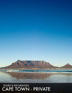 Safari Adventure, African Safari, Cape Town, Tours, Beach, Water, Outdoor, Gripe Water, Outdoors