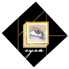 eyes Playing Cards, Movies, Movie Posters, Eyes, Art, Art Background, Films, Playing Card Games, Film Poster