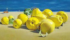 Landscape Painting by Australian Artist Jeffrey Smart Australian Artists, Fine Art, Artist Blog, Australian Art, Ap Art, Art, Painting Lessons, Art Class, Interesting Art