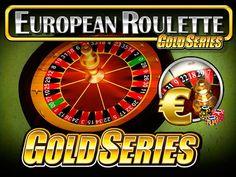 American Roulette by casinomedbonus  Rækker: Gæt på hvilke række numre kuglen lander på.