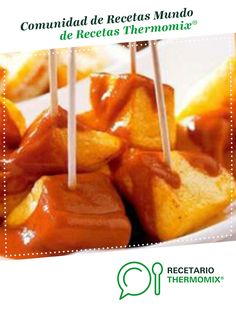 Tapas, Toffee, French Toast, Breakfast, Food, Salads, Appetizers, Vegetables, Desserts