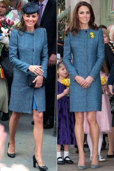 Kate-Middleton-1.jpg (440×659)