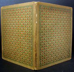 History of Over Sea William Morris Decorations Louis Rhead 1902 Kelmscott Press   eBay
