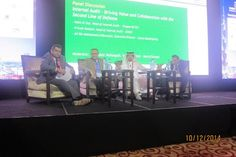 18 Best MetricStream GRC Summit Middle East 2014 images