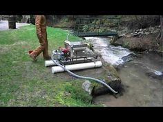 Gold Hog Gold Prospecting Equipment Sluice Mat Gold