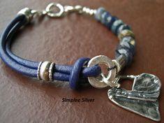 .  Bracelets #2dayslook #Bracelets #kelly751 #watsonlucy723  #anoukblokker  www.2dayslook.com