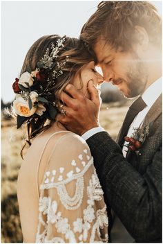 Brooke + Hayden Intimate Mount Rose Wedding - couples photography the bride Wedding Picture Poses, Wedding Photography Poses, Wedding Poses, Wedding Photoshoot, Wedding Shoot, Wedding Couples, Wedding Portraits, Bridal Session, Wedding Dresses