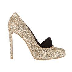 Amazon.com: Shoesofdream Women's Baresieyl Summer Ankle Round Toe Basic Slip On High Thin Heels Party Pump: Clothing