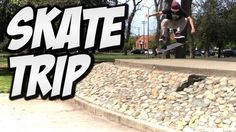 PETER VILLALBA & FRIENDS SKATE SAN FRANCISCO & MORE !!! – A DAY WITH NKA – – Nka Vids Skateboarding: Source: nigel alexander