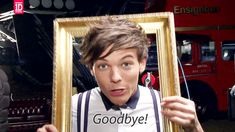 One Direction funny gif :)