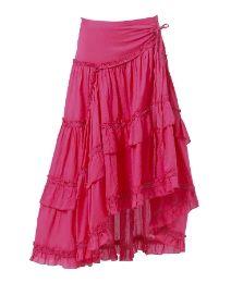 Joe Browns Flamenco Skirt