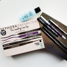 9a198c54cb5 Leading Line Value Set, Makeup Gift Sets, Makeup Deals, Sephora, Beauty  Products