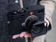 45 Best Leica S-System images in 2012   Leica, Photography